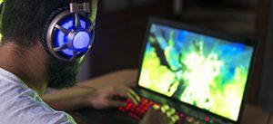 Как выбрать лучший игровой компьютер?